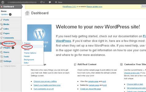 adsense login google how to add google adsense codes in wordpress posts and