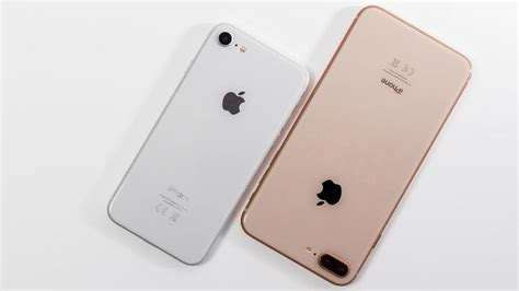 the best iphone 8 iphone 8 plus deals of june 2019 best mobile phone deals from phones2u