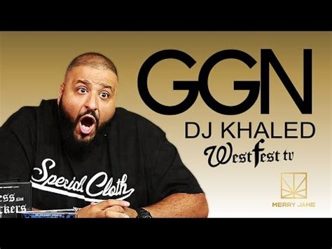 dj khaled mp free download download ggn another one with dj khaled video mp3 mp4 3gp