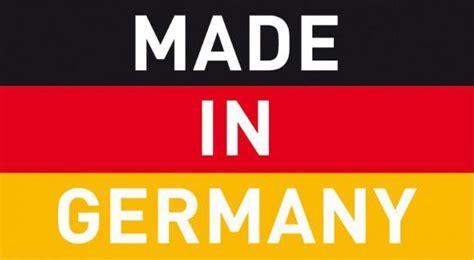 matratzen made in germany visco topper matratzen topper fan verschiedene gr 246 223 en