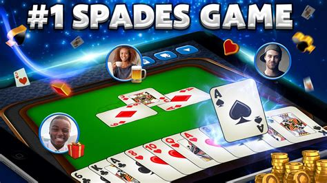 spades  apk   card game  android