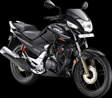 honda cbz bike price top 10 most popular motorcycles in india bikes catalog