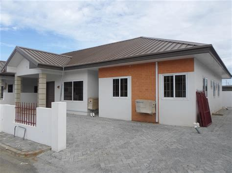 3 bedroom house for sale 3 bedroom house for sale sellrent ghana