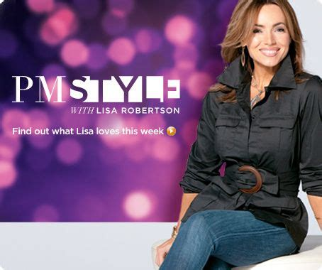 lisa robertson personal facebook page 71 best images about lisa robertson qvc s goddess of beauty
