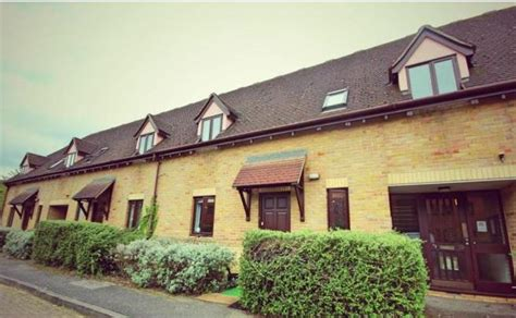 houses to buy chelmsford 1 bed apartment in springfield chelmsford the chelmsford property blog