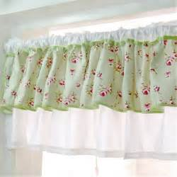 Low Price Curtains And Drapes Compare Prices On Kitchen Window Valancesonline Low And