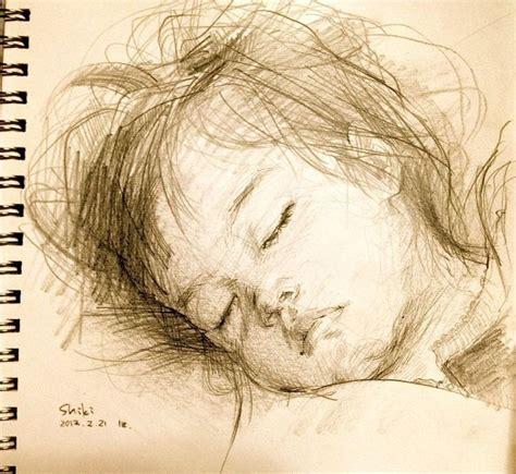 Best Studio C Sketches by 220 Best Atelier Zeichenkurse Cours De Dessin D Atelier