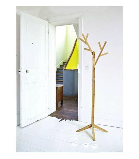 porte manteau de bureau porte manteau sur 28 images porte manteau arbre sur