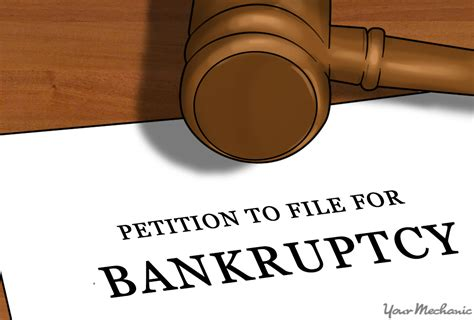 if i file bankruptcy can i buy a house how soon after bankruptcy can i buy a house 28 images how soon after bankruptcy