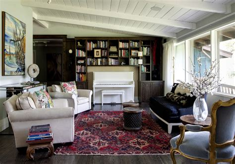 Living Room Layout With Upright Piano Make Room For That Piano