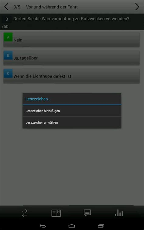 Auto Pr Fungsfragen by E Driver Theoriepr 252 Fung Auto Android Apps Auf Play