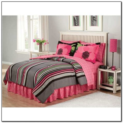 girls queen bed queen size beds for small rooms beds home design ideas