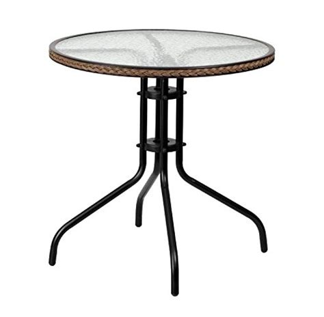 Glass Replacement Replacement Glass Top For Patio Table Patio Table Glass Replacement