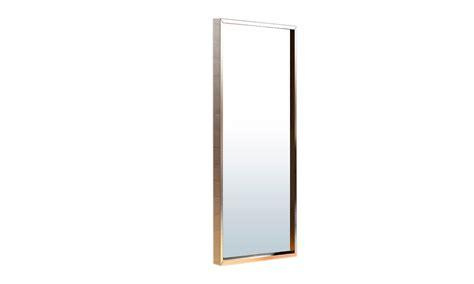 specchi da arredamento specchio da arredamento altea new riflessi
