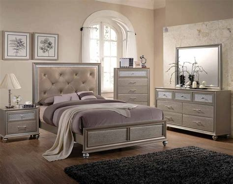 lila bedroom set american freight