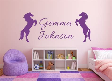 Interior Paintings For Home by Girls Bedroom Wall Paintings Weneedfun