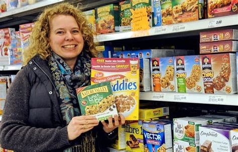 Wellesley Food Pantry by Wellesley Ready To Launch Local Food Bank Observerxtra
