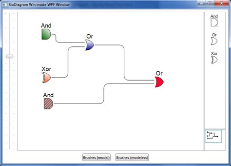 uml workflow uml workflow diagram mvc workflow diagram elsavadorla