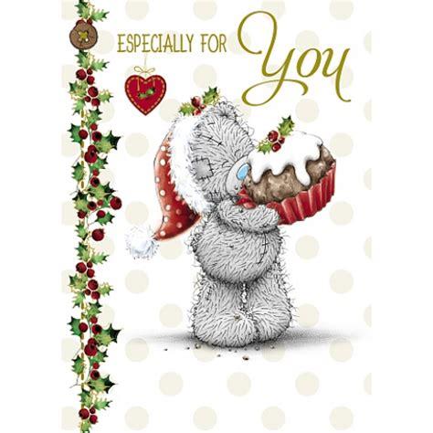 christmas card    tatty teddy bear christmas cards icon cards