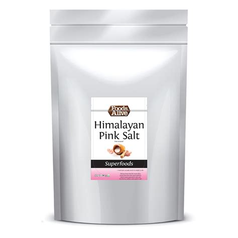 what size himalayan salt l do i need himalayan crystals mineral salt foods alive fine