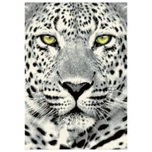 leoparden teppich teppich leopard moderne teppiche kaufen bei lipo