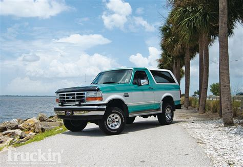 1994 ford bronco parts 1994 ford bronco partsopen