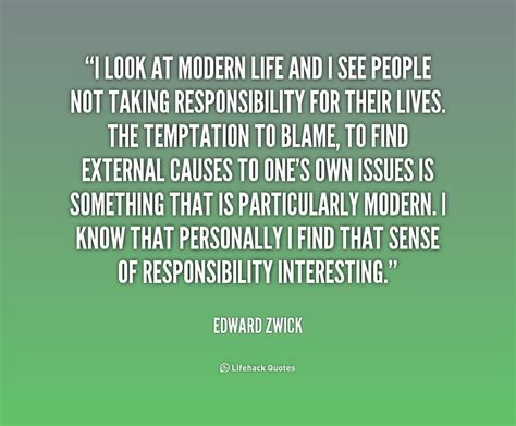 Taking Responsibility Quotes quotes about taking responsibility quotesgram