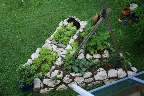 Steins Gardens by 1000 Ideas About Hochbeet Stein On Gabionen