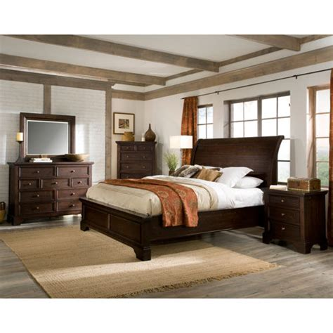 master bedroom sets king telluride 6 piece king bedroom set master bedroom