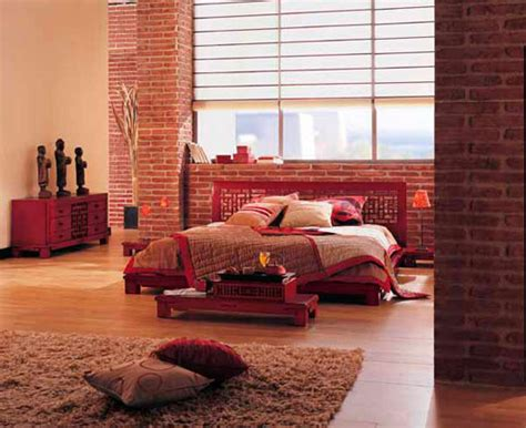 chinese decorations for bedroom oriental interior design ideas and inspiration