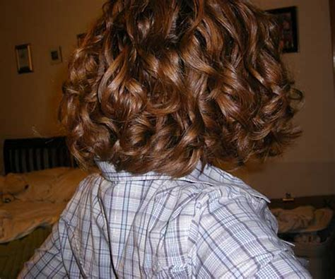 20 new brown bob hairstyles most popular short 20 new brown bob hairstyles short hairstyles 2017 2018