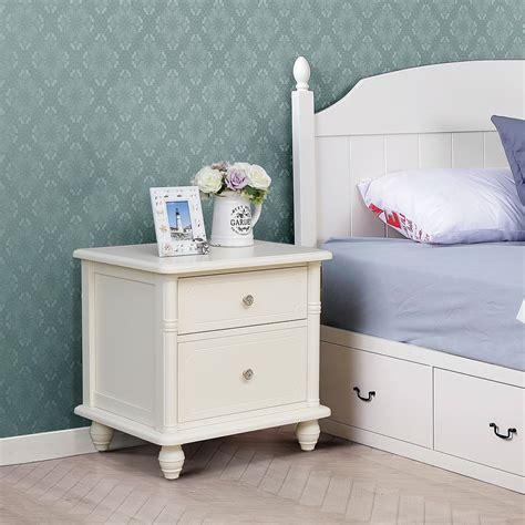 Tempat Tidur Kecil Minimalis 35 model meja sing tempat tidur minimalis modern terbaru 2018 dekor rumah