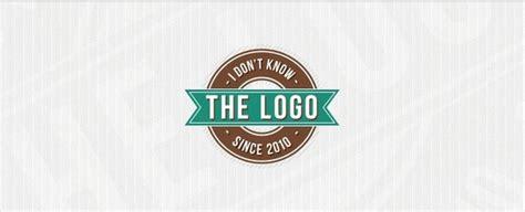 logo styles psd free logo design psd free psd 716 free psd for