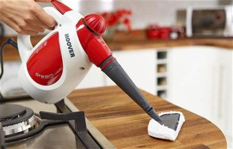 hand held steam cleaners for upholstery best multi purpose steam cleaner uk top 10 small handheld