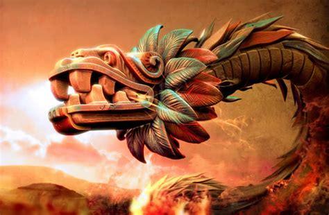 imagenes aztecas chidas la leyenda de los soles los aztecas turimexico