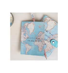 carte du monde decoration clo homes