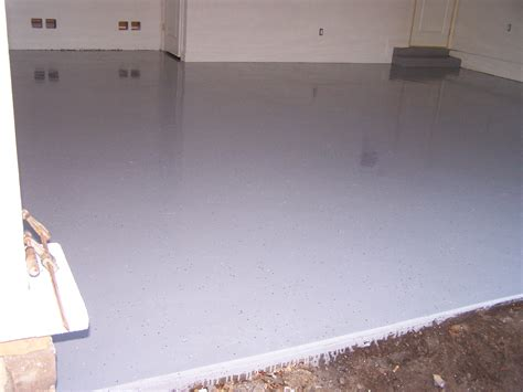 top 28 flooring zephyrhills garage floors epoxy