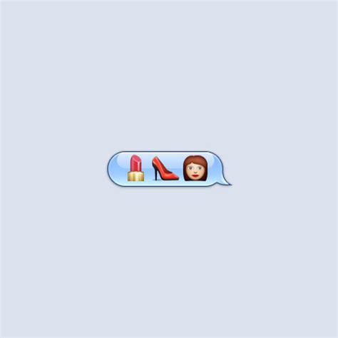 emoji film clues emoji movie pictionary booooooom create inspire