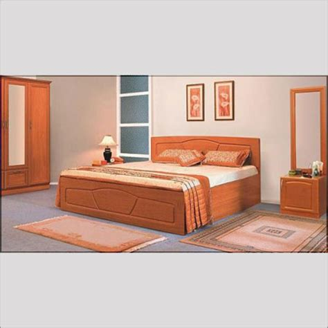 bedroom furniture india bedroom furniture in ludhiana punjab india seiko