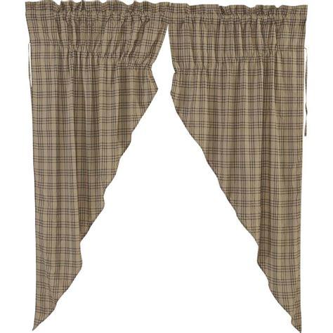 curtain mill curtain mill curtain menzilperde net