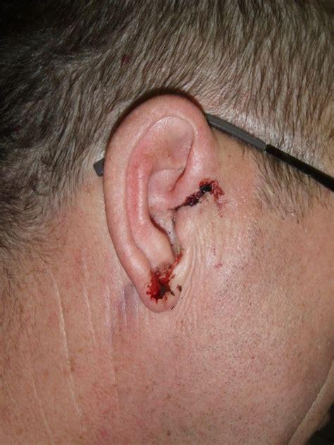 5 reasons to wear earplugs... - The UK Rivers Guidebook