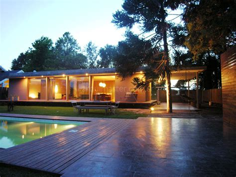 Dream Plan Home Design Software Online arquimaster com ar proyecto casa lc monte buey pcia
