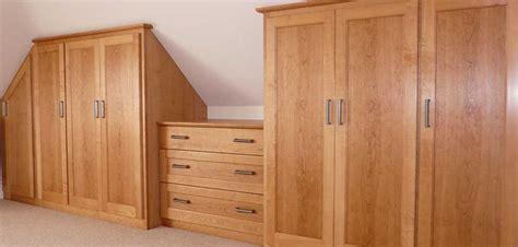 costruire armadio su misura armadi in legno su misura roma