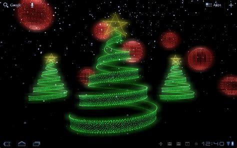 kittehface software holiday lights live wallpaper v1 0