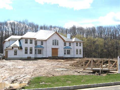 snedens landing ny real estate 100 snedens landing ny real estate 75 washington