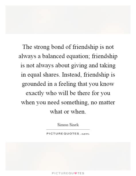 friendship bond quotes quotes about friendship bonds new quotes about