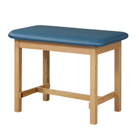 Taping Table taping table classic series taping tables