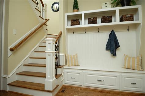 white entryway bench corner entryway bench white stabbedinback foyer