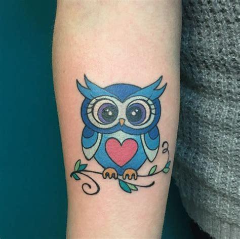 tatuaggi scritte braccio interno tatuaggi da donna sulle braccia le idee pi 249 femminile e