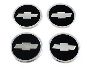 chevrolet new emblems images frompo